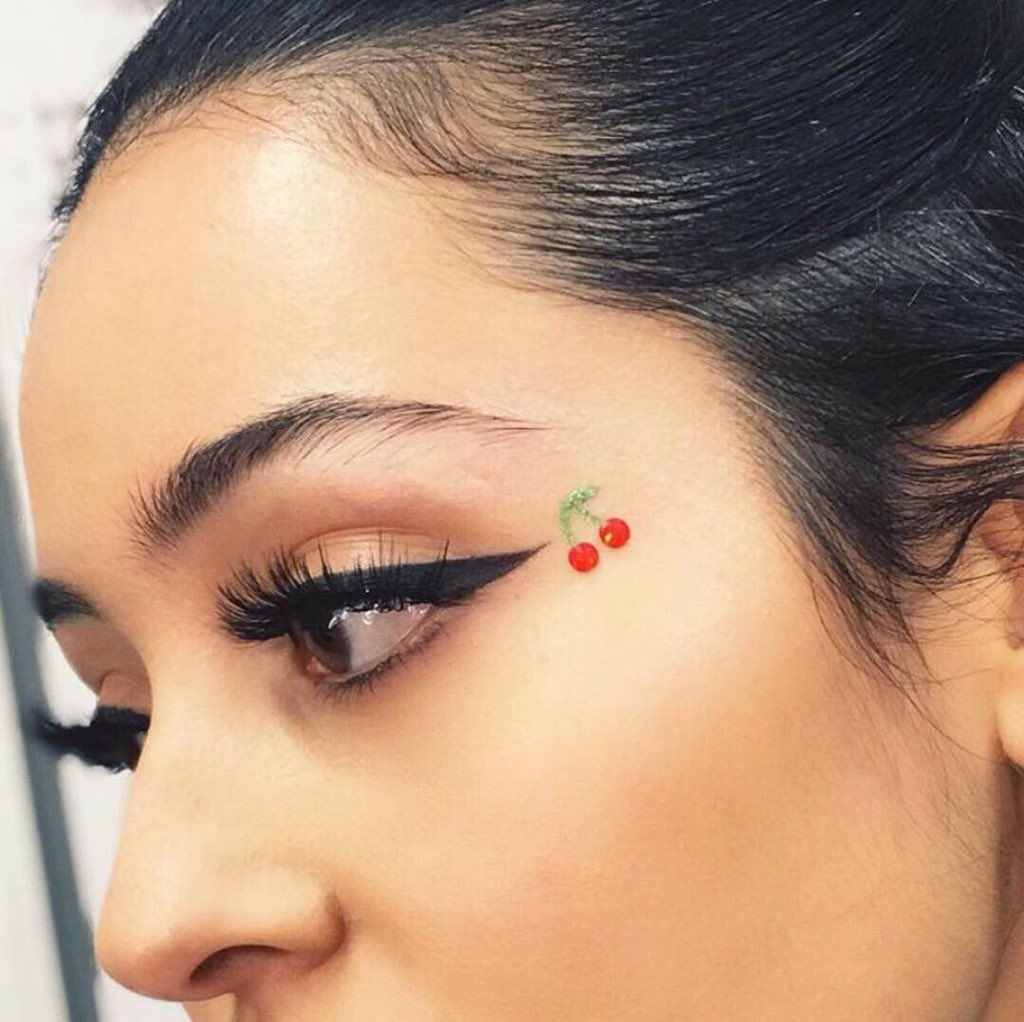 Pin by Jewel Smith on Maddy Perez Makeup inspo, Makeup