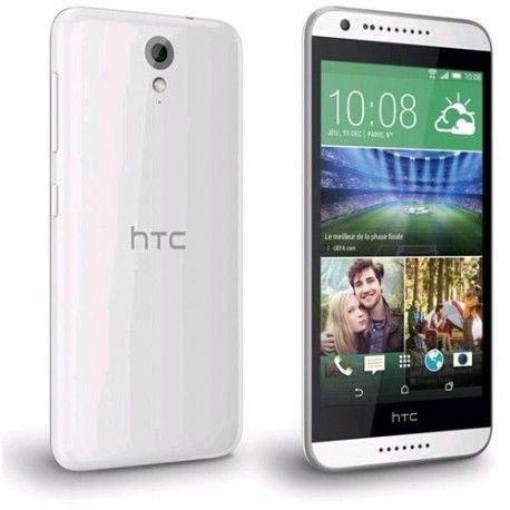 htc desire 620 white italia - 191,73 €