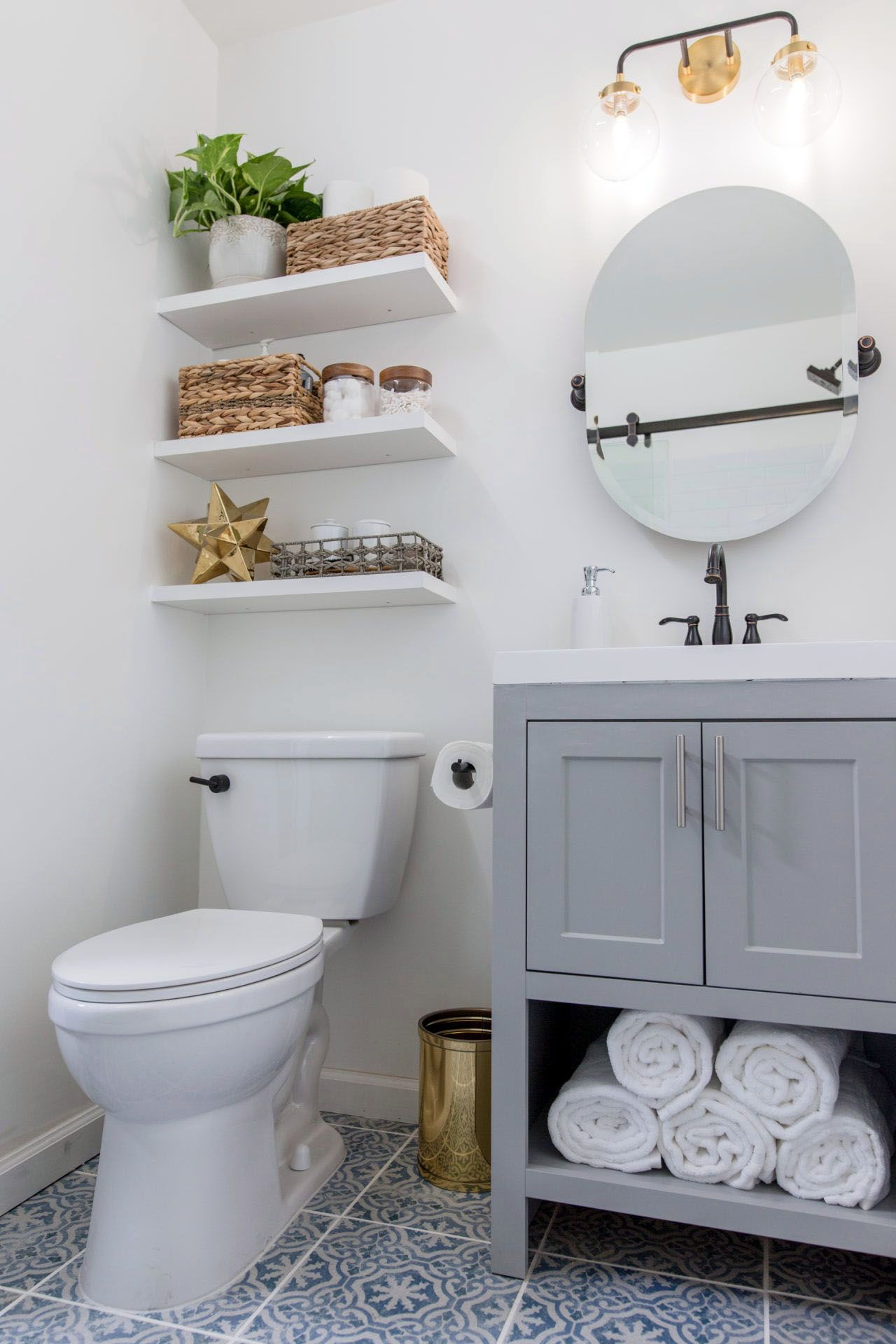 Tips for Spectacular ikea bathroom storage cabinets uk ...