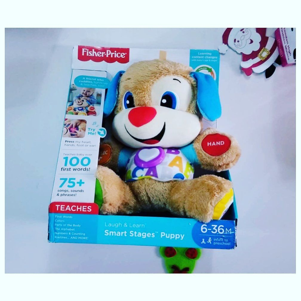 Hello Cuddles Fisher Price One Smart Talkative Friend In