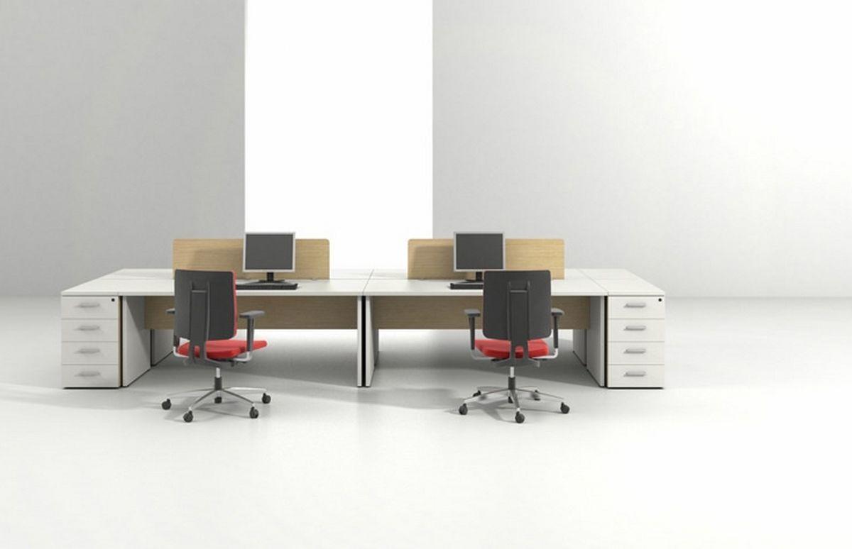 white modern office desk. Modern Wooden Office Desk Minimalist Design Home | LoCal Decoration Pinterest Design, Desks And Wood White