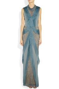 Lovely from Vera Wang