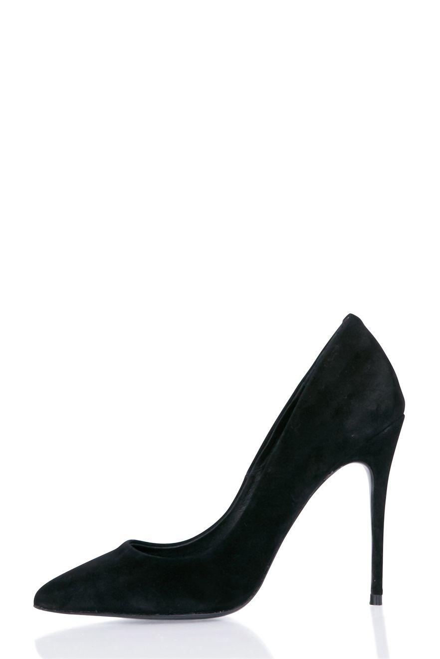 FOOTWEAR - Courts Auguste