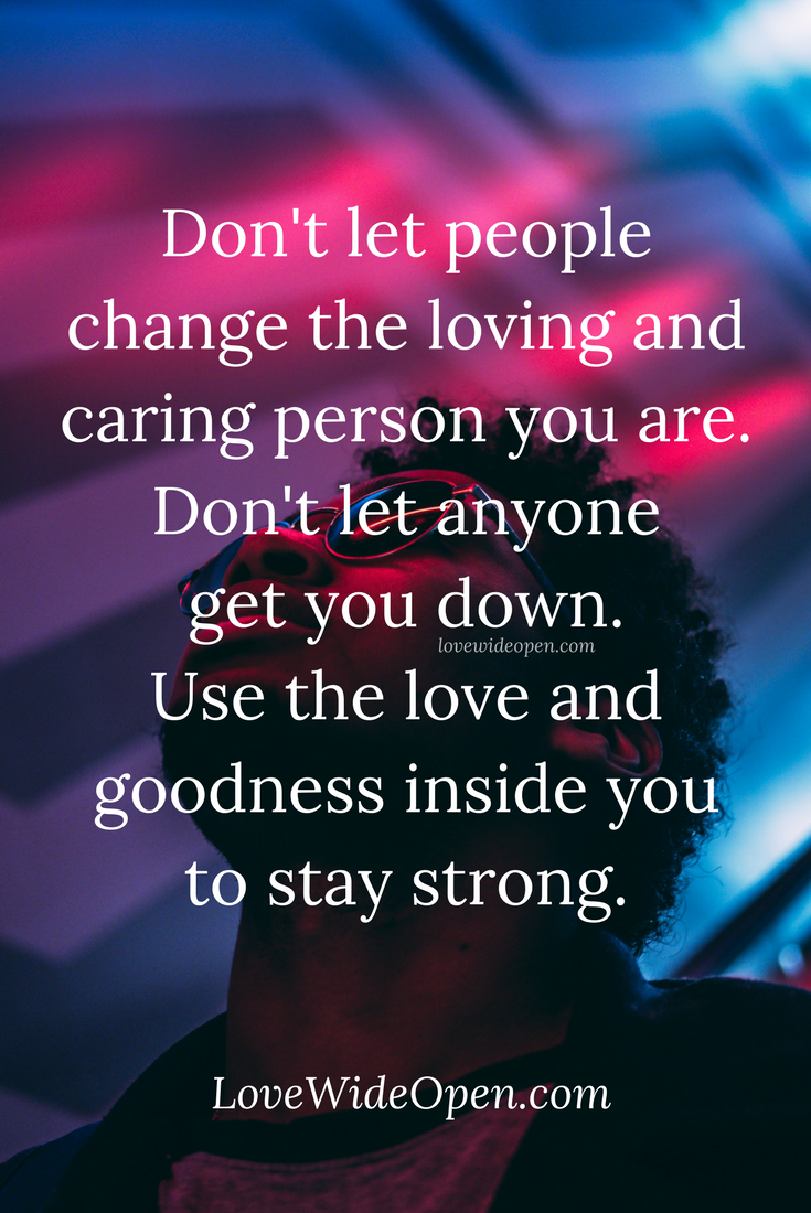 love #selflove #lovewideopen #quotes #staystrong #strength