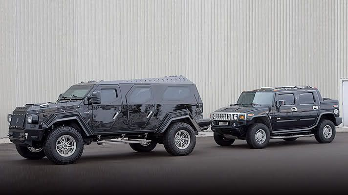 Conquest Knight Xv Vs Autos Pinterest Knight Cars And