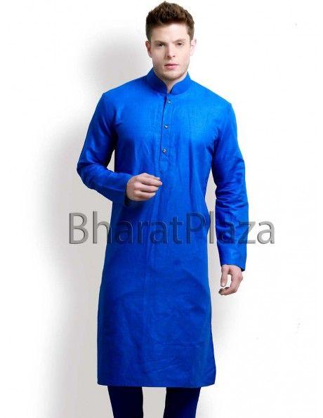 6bd969d414 Buy Sarees Online, Churidar, Indian Ethnic Bridal Wedding Lehenga Design,  Sherwani