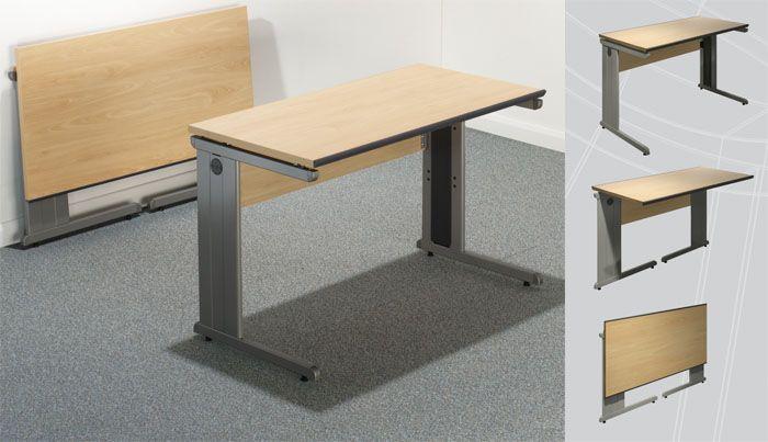 Folding Office Desk Folding Office Desk Folding Desk Furniture