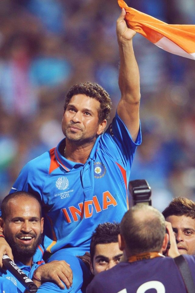 Pin By Mayur Yewale On Cricketer Pinterest Cricket Sachin