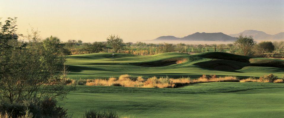 Whirlwind Golf Club At Wild Horse Pass 5692 W North Loop Road Chandler Az 85226 480 940 1500 Http Www Whir Arizona Golf Golf Courses Arizona Golf Courses