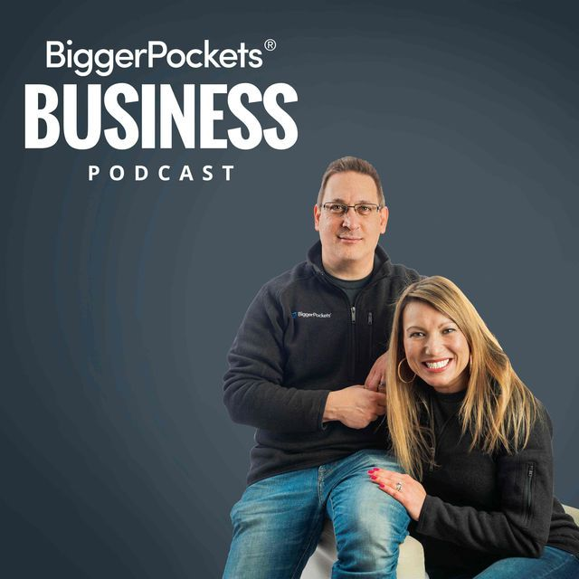 ‎The Amazing Seller Podcast on Apple Podcasts Business