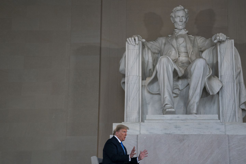 Pin On Trump Shouldnotbe President