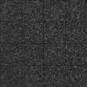 Granite Marble Floor Texture Seamless