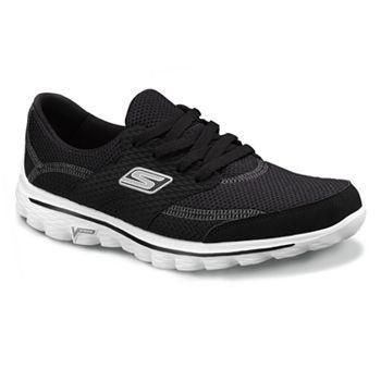 Skechers GOwalk 2 Ampal Walking Shoes
