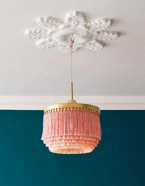 Flecos En Decoración – Loft Chile | LAMPARAS/ LAMP/ LIGTHING ...