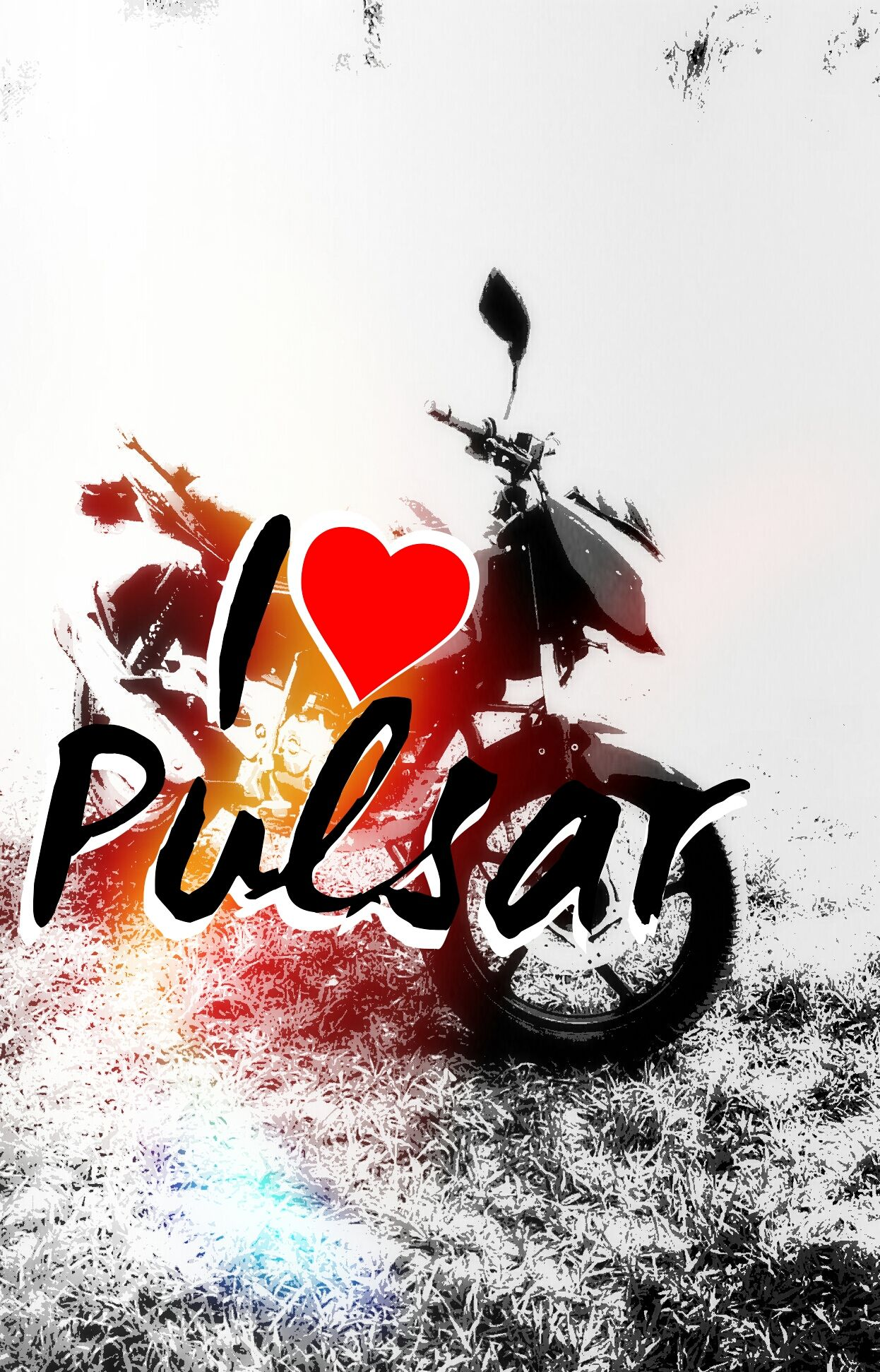 Pulsar 135