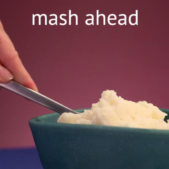 20 Make-Ahead Thanksgiving Side Dish Recipes - Food.com