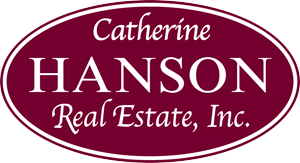 Catherine Hanson Real Estate Inc.