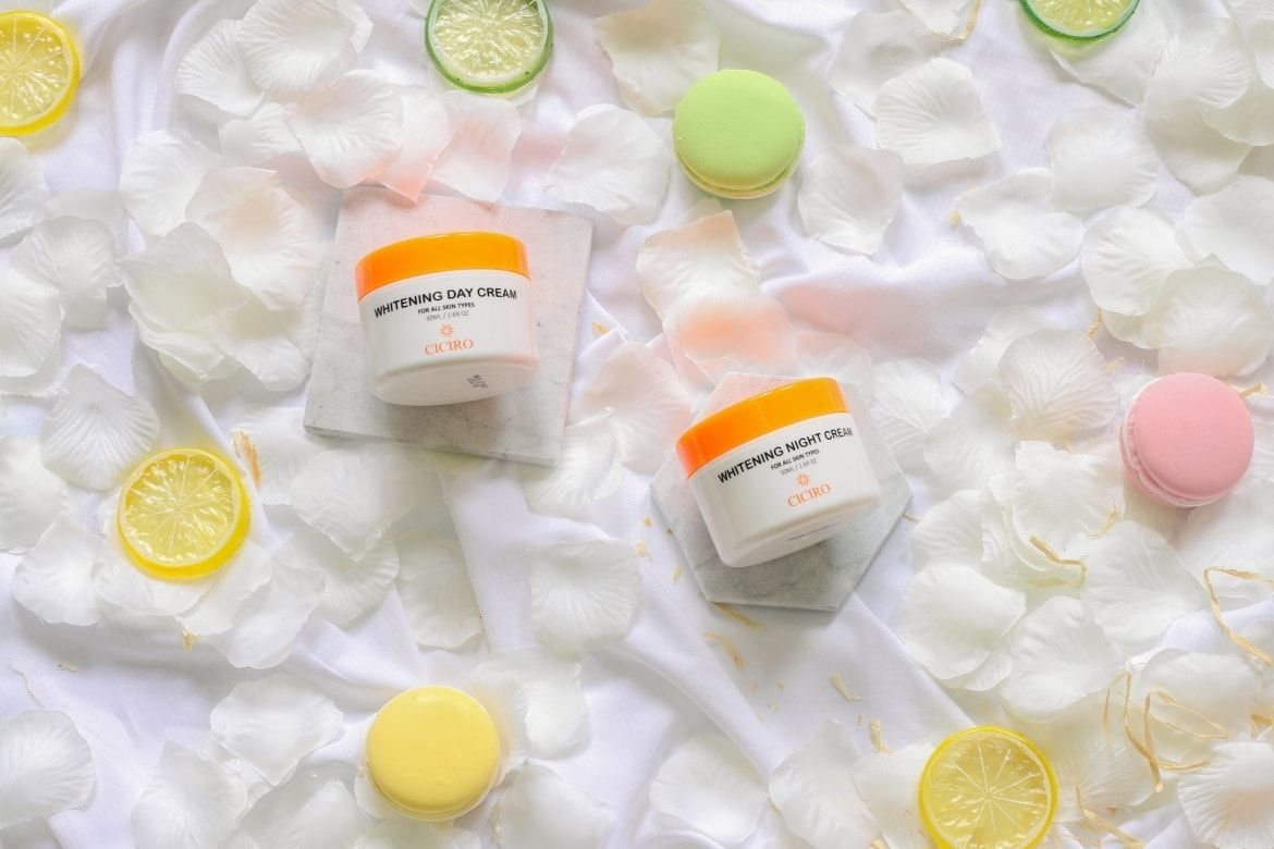 Why Your Skincare Pills Or Balls Up On Your Face And My Fave Tricks To Avoid It Skin Lightening Cream Homemade Skin Care Diy Skin Care
