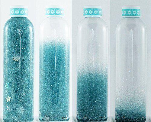11 Best Calm Down Jars
