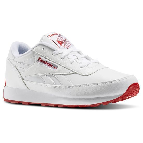 reebok shoes 1st copy for the hellenic taxslayer login page
