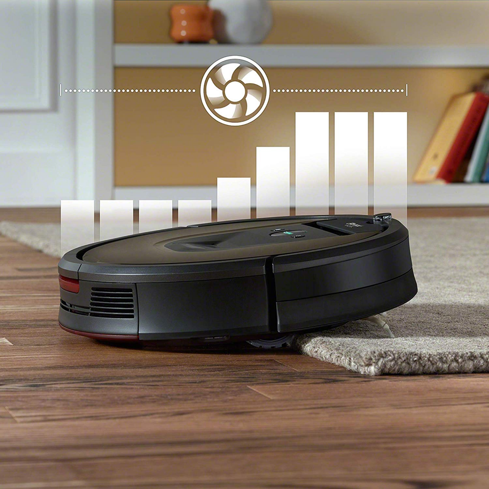 Best Robot Vacuum For Long Hair 2019 Buyer's Guide