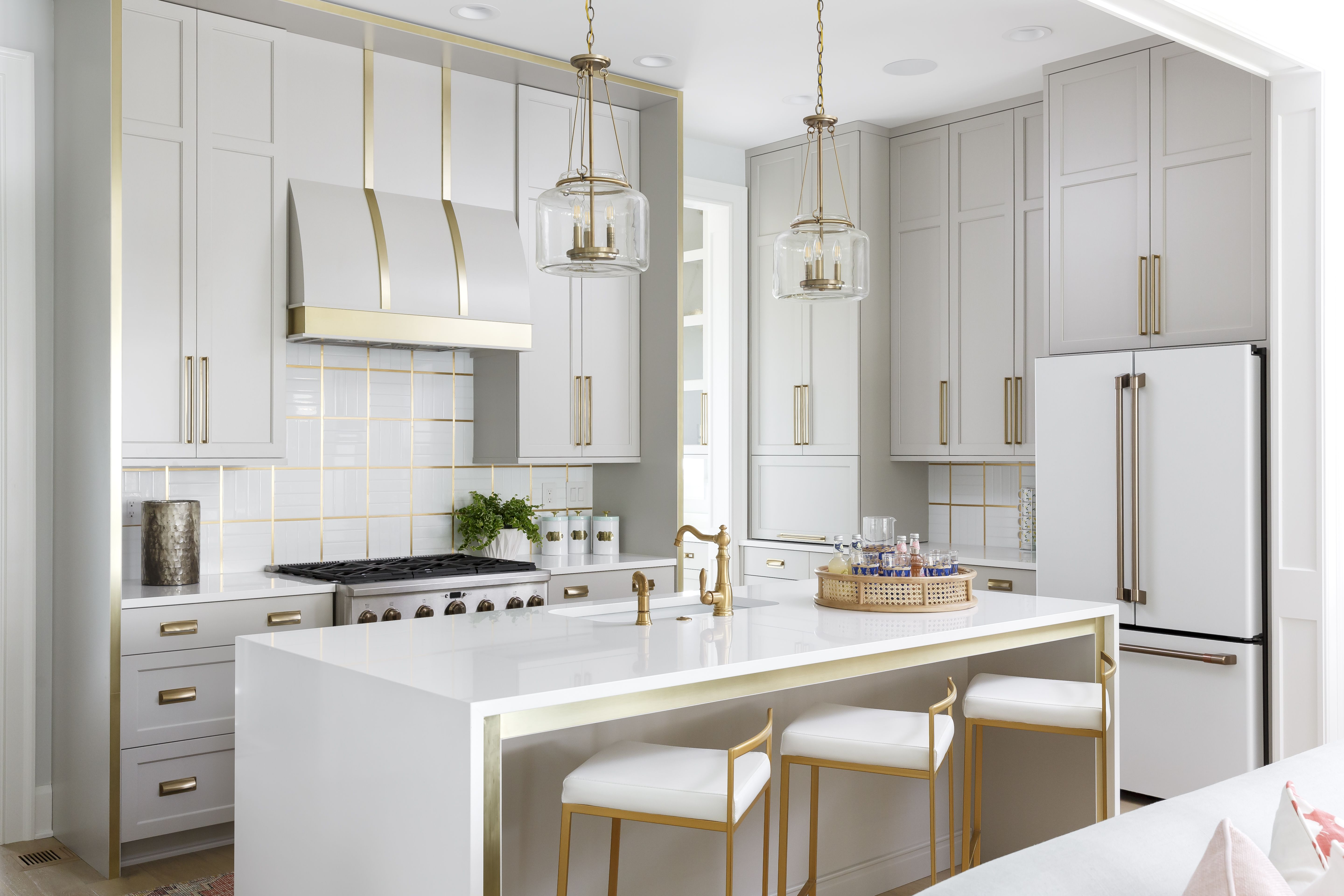 Palm Beach Rustic Gray Weatherstrong Outdoor Cabinetry Rustic Cabinets Cabinet Remodel Cabinetry