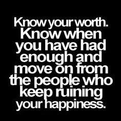 Get Rid Of Negative People Quote Google Search Words Quotes Quotable Quotes Words