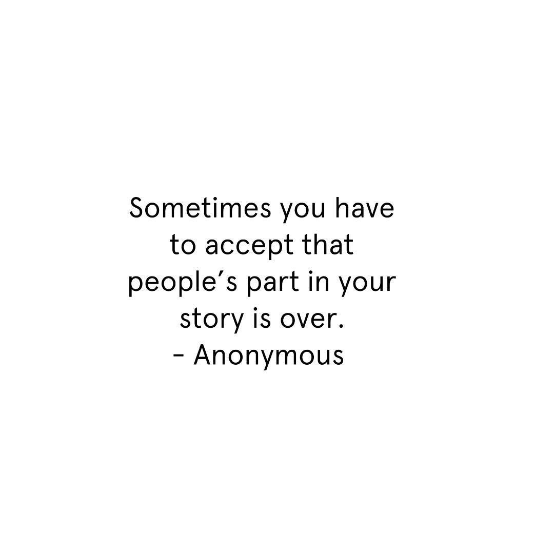 Anonymous Quotes About Friendship Jm.over  Quotesfunny  Pinterest  Truths Thoughts And Wisdom
