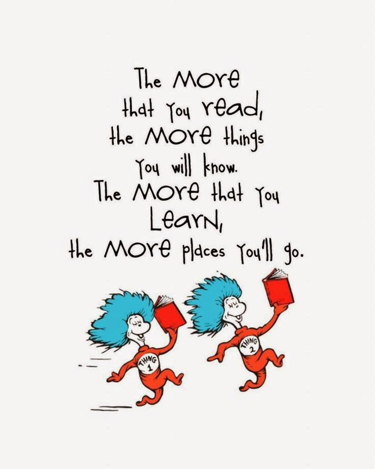 Image result for primary school quotes