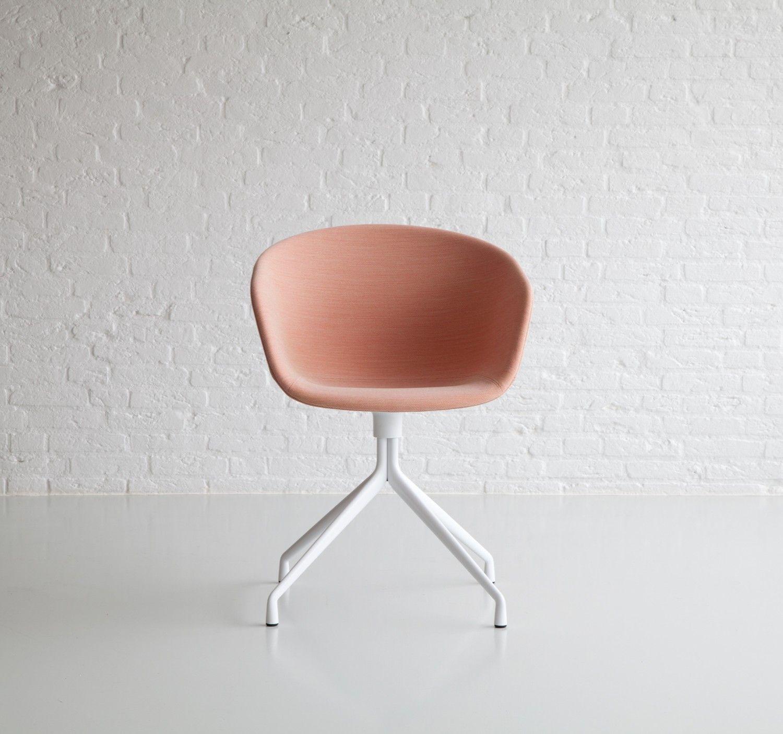Hay About a Chair AAC21 Eetkamerstoel aanbieding | Gilsing Wonen Zevenaar