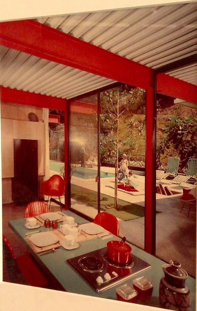 MCM Kitchen   For the Home   Pinterest   Mid century, Kitchens and ...