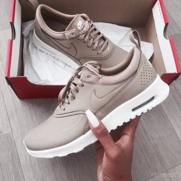 separation shoes 6d598 3f275 Schuhe Damen Sportlich - Nike Air Max Thea PRM Desert Camo Tan Nude by  DiamantSneakers. Tan Nike Shoes, Nike Shoes Outlet, Nike Free Shoes, Adidas  Shoes, ...
