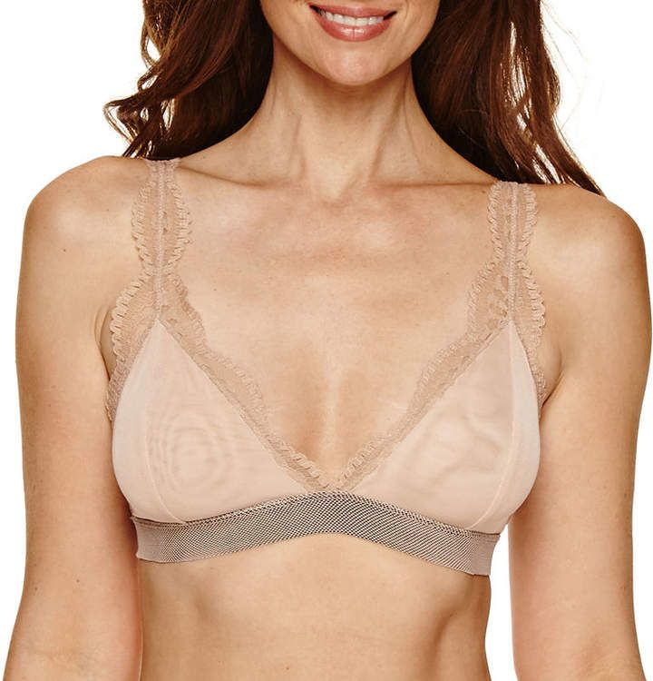 c45ff8137f FRENCH AFFAIR French Affair Looking For Stars Wireless Bralette-3905r   Stars Affair French