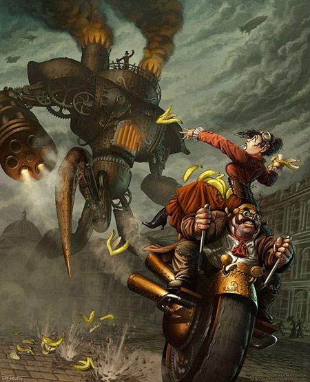 Resultados de la Búsqueda de imágenes de Google de http://media.techeblog.com/images/steampunk-art.jpg