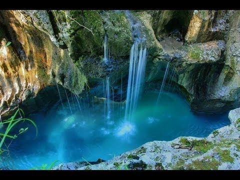 Prettiest Places In The World S Most Beautiful 33 Pics Picture 31 Izismile