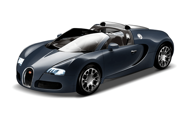 Check Used Bugatti Car Models Price Check Prices Of All Used