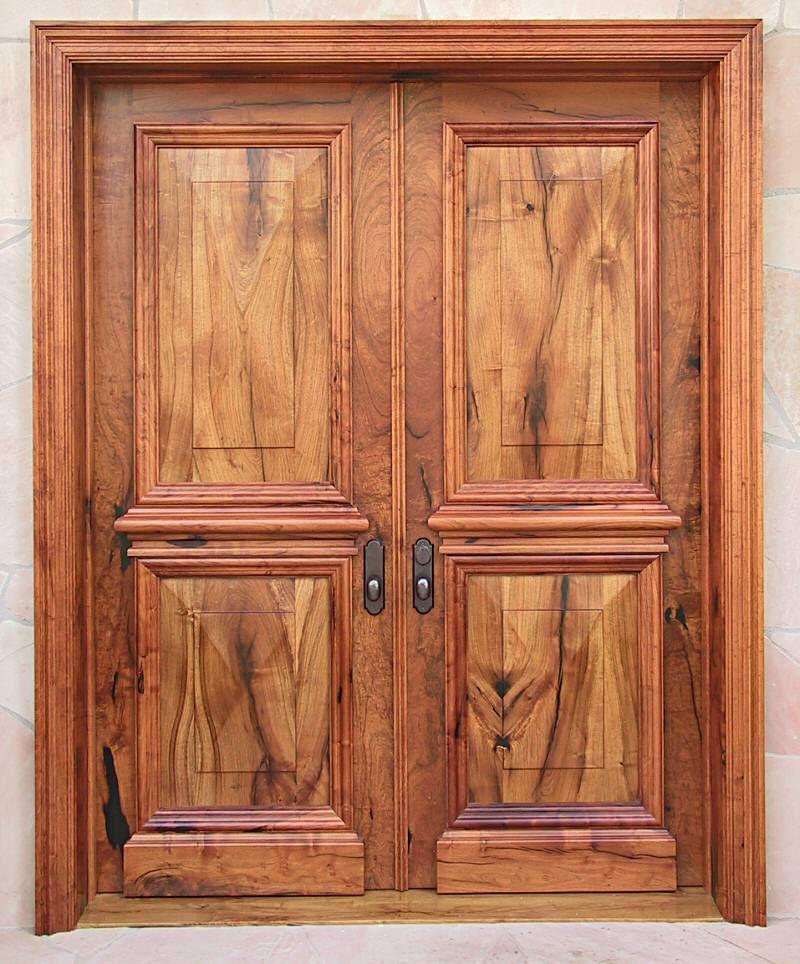 mesquite doors & mesquite doors | Doors gates portals to delight | Pinterest ...