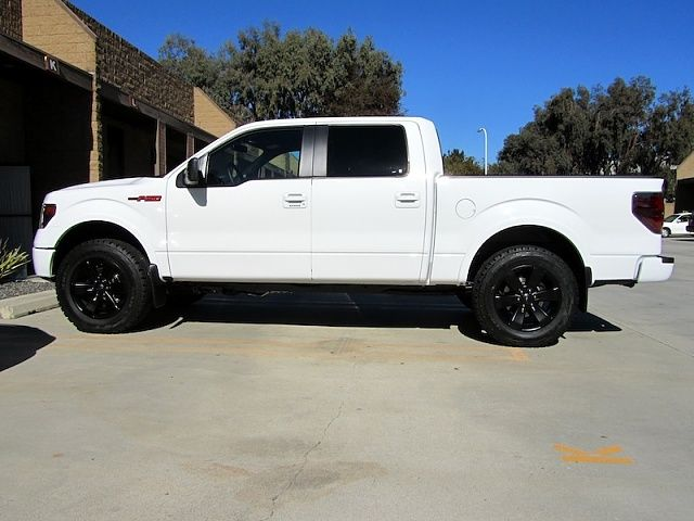 Tires Again Ford F150 Forum Community Of Ford Truck Fans