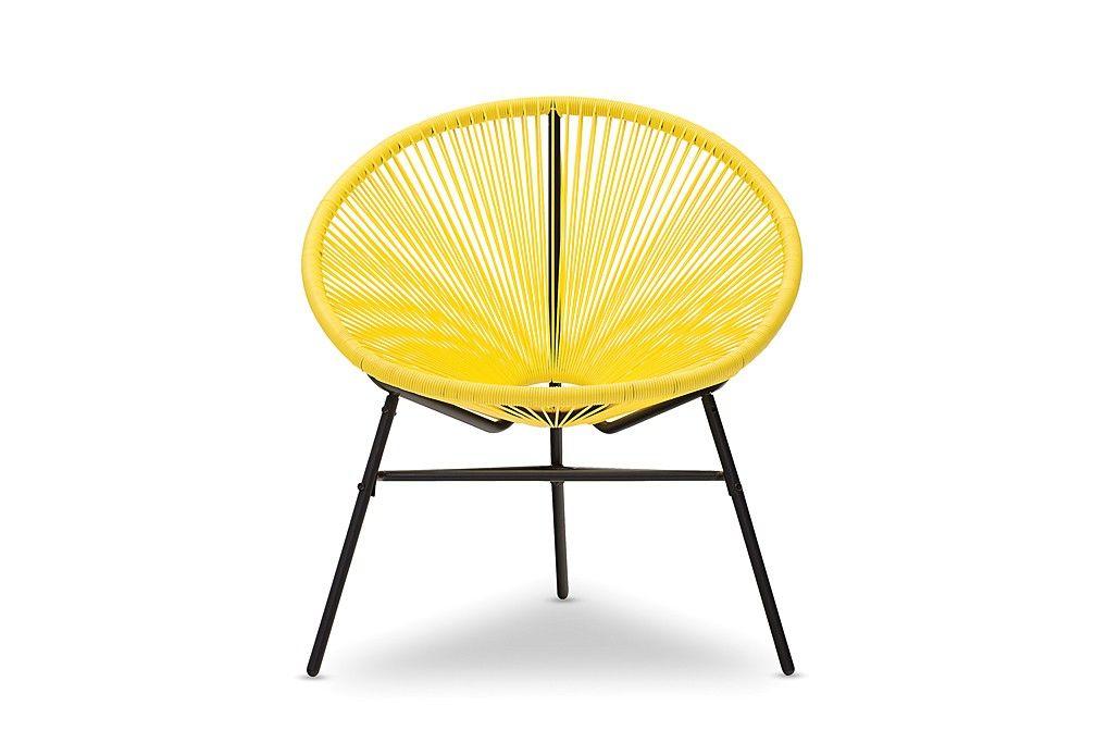 Fantastic Joy Outdoor Sun Chair Super A Mart Exterior Cheap Download Free Architecture Designs Terstmadebymaigaardcom
