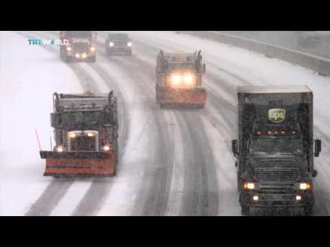 http://www.gazingcrowd.com/epic-snow-start-of-moving-towards-the-east-coast/