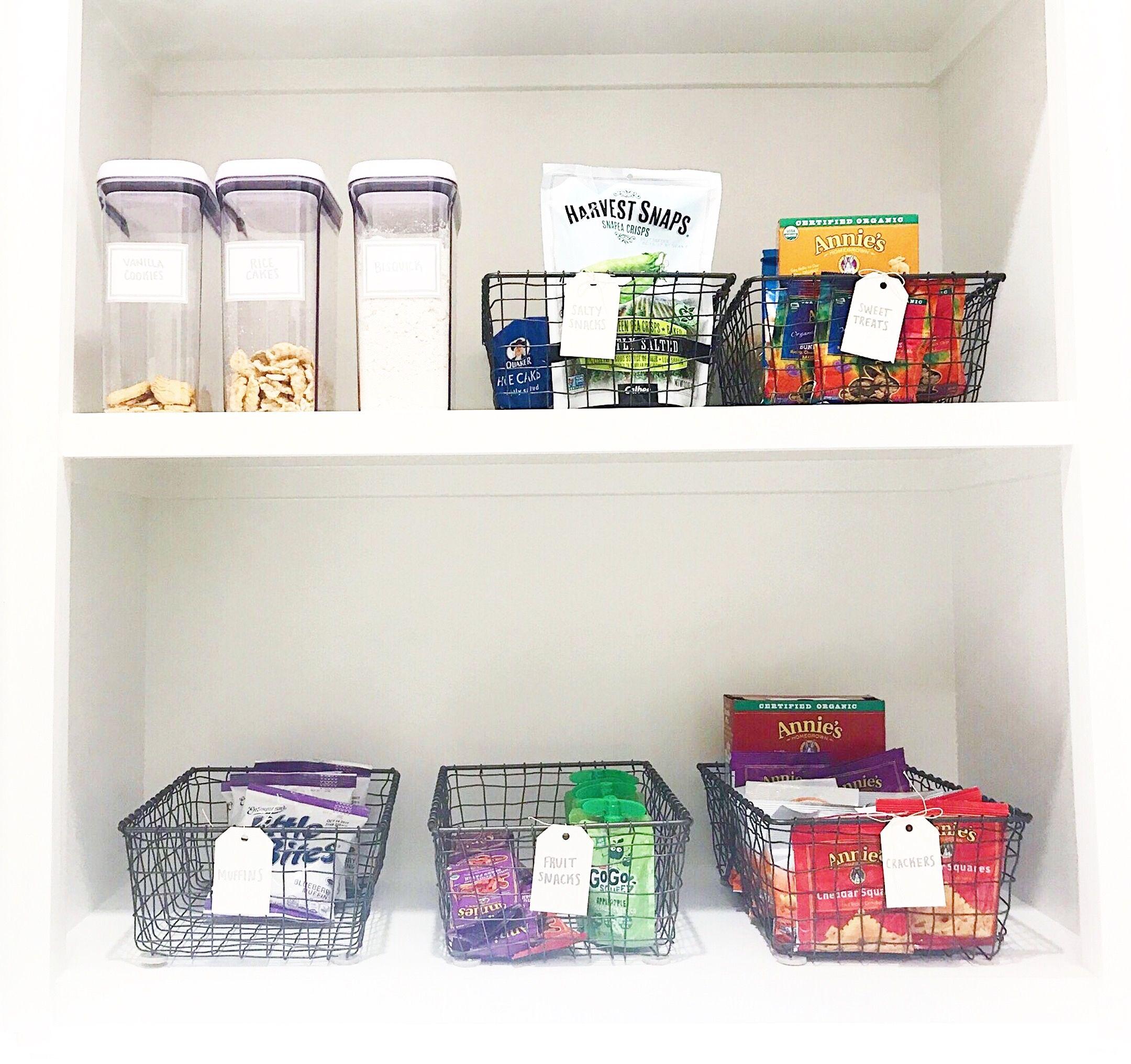 Neat Method Kitchens Kitchen Design Kitchen Inspiration Pantry Ideas Kitchen Storage Kitchen Cabine Kitchen Garbage Can Storage Home Organization Storage