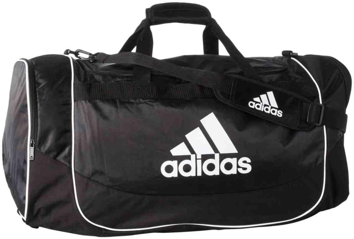 Adidas Basketball Bag Basketball Bag Bags Duffel