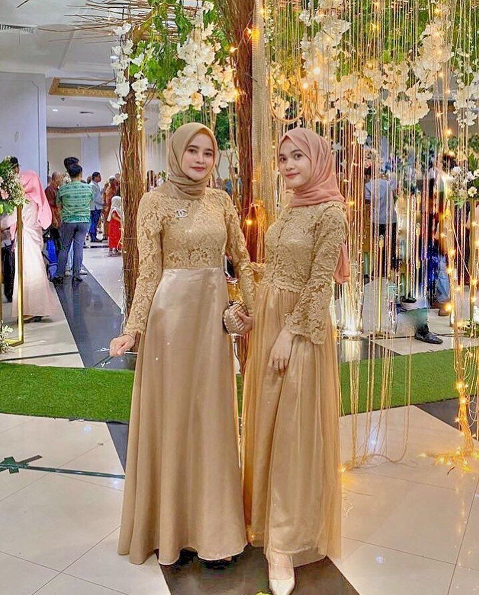 bridesmaid dresses hijab muslim simple  bridesmaid dresses hijab