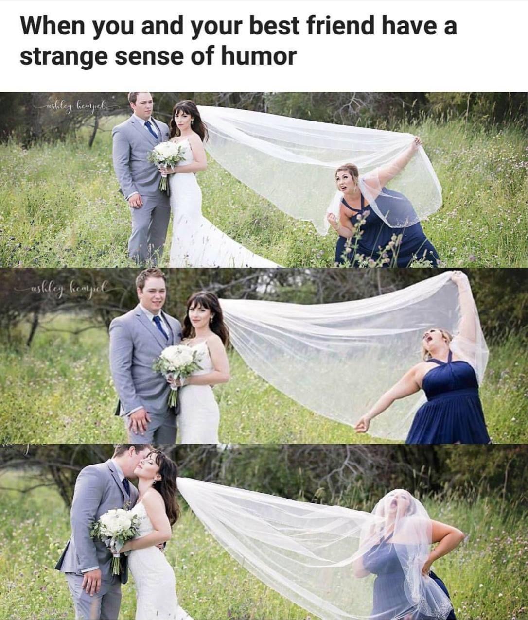 Quando Minha Amiga Se Casar Vai Ser Assim Frases Que Definem Minha