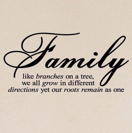 So True Quotes Pinterest Familias Mi Familia Y Pensamientos