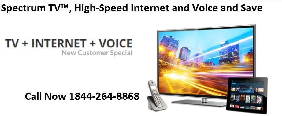 Customer Service Number For Spectrum Internet Service