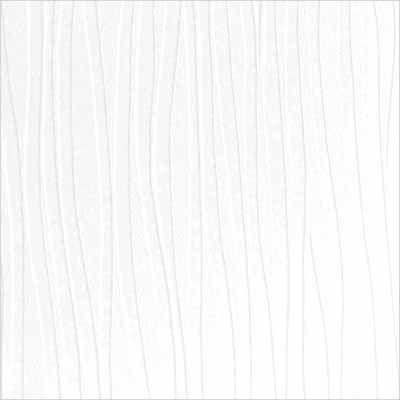 Frosty White Wood Grains Laminate Wood Grain Interior Design Kitchen White Wood