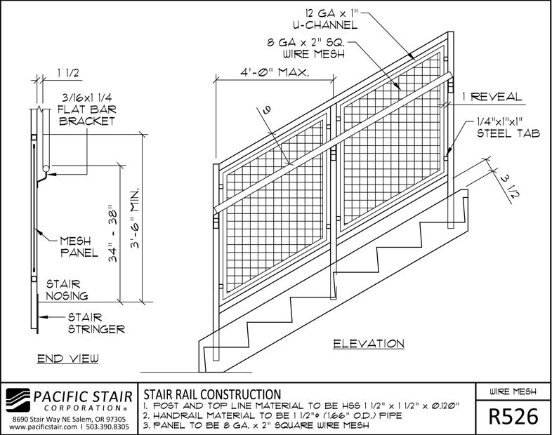 Mesh Gate For Stairs Stlfamilylife
