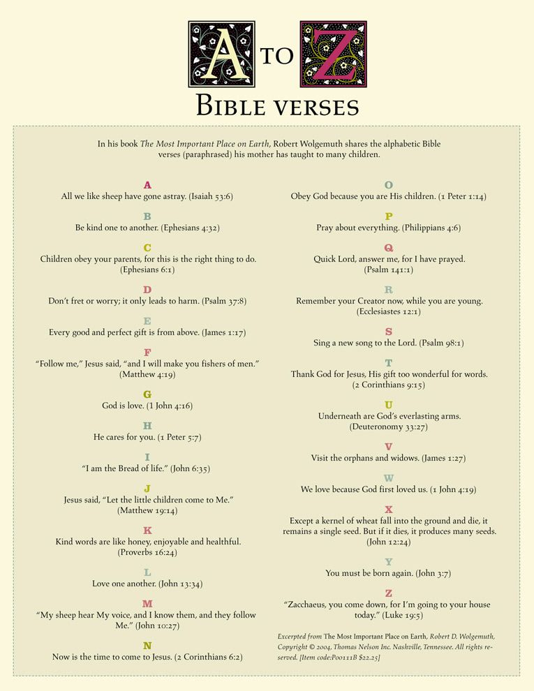 bible a good guide for people Visit this free bible study resource site for biographies of famous bible people descriptions of bible people and important characters bible people provides a good resource for biblical studies and lessons.