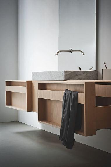 COCOON Wash Basin Design Inspiration High End Bathroom Taps Mesmerizing High End Bathroom Designs
